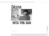 desar.com