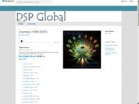 Dspglobal.co.uk