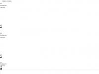 queencityballadeers.org