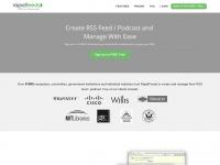 rapidfeeds.com