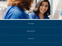 Mercycollege.edu