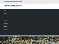 hoyabasketball.com