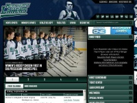 hurstathletics.com