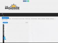 thebroadsideonline.com