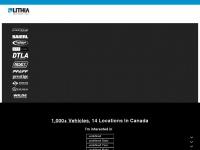 lithia.com