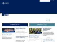 Cabrini.edu