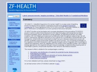 zf-health.org