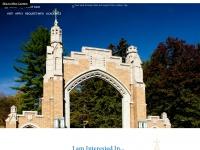 misericordia.edu