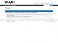 nittanyfootball.com