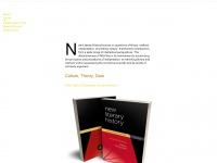 newliteraryhistory.org