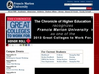 fmarion.edu
