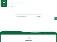cityofgreenwoodsc.com