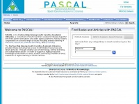 pascalsc.org