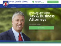 new york tax attorneys mackay caswell amp callahan pc - 200×150