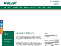 greenmax-machine.com