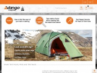 campingspares.co.uk Thumbnail