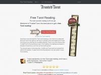 trustedtarot.com