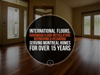internationalfloors.ca