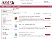 itsmfie-library.com