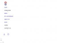 baristaparlor.com