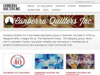 canberraquilters.org.au