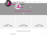 unilogo.com.pl