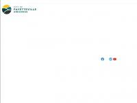 Fayetteville-ar.gov