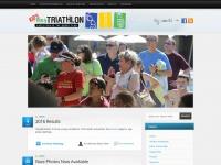 trisportkidstriathlon.com