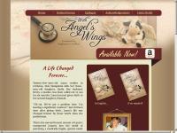 withangelswings.net Thumbnail