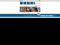 sibon.nl