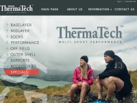 thermatech.co.nz