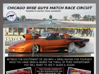 Chicagowiseguys.net