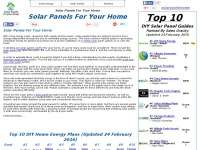 solar-panels-for-your-home.co