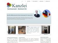 Steuer-anwalt-ott.de