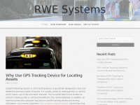 rwesystemsconsulting.com