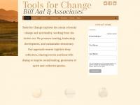 Toolsforchange.org