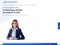 Best custom essay website keywords