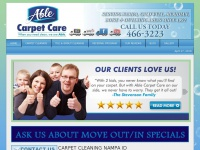 ablecarpetcare-tilegroutcleaning.com