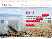 qwince.com