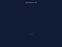 orangelodge1654.com