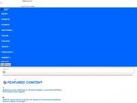 wgnsradio.com