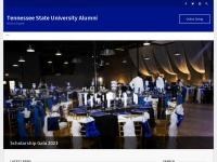 Tsuatl.org