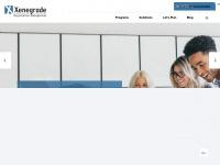 xenegrade.com