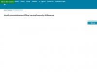 austinseminary.edu Thumbnail