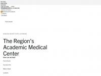 Utmedicalcenter.org