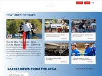 afca.com