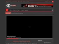 cybersportsusa.com