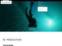 deepsea.se