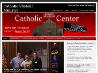 Raidercatholic.org