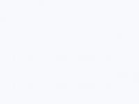 truthcasting.com